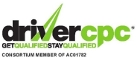 Driver CPC Consortium Member