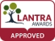 Lantra registered training provider