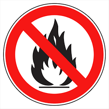 eLearning – Fire Prevention And Response in the Office Course