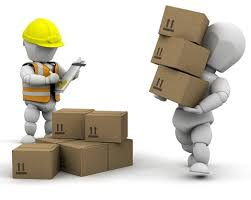 eLearning – Manual Handling for Industry Course