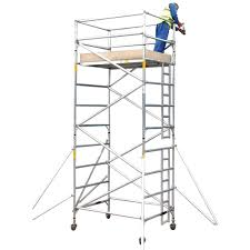eLearning – Height Safety Course
