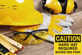 Health, Safety & Environmental Awareness – Construction Course