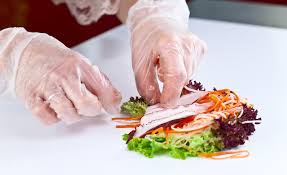 eLearning – Food Handling and Hygiene Course