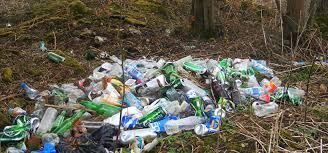 eLearning – Litter Picking & Environmental Maintenance Course